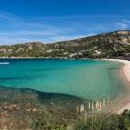 Costa Smeralda 12