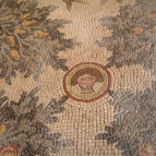 mosaic-957543_1920
