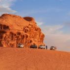 desert-4945663_1920