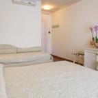 Triple-quadruple standard room (2)