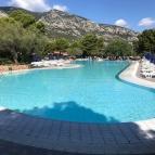 Piscina Villaggio 2
