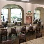 Palmasera ristorante