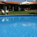 Piscina-Hotel-Sporting-4712