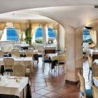 Restaurant_Colonna2_preview.jpeg