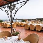 Restaurant_ColonnaTerrace_1_preview.jpeg
