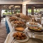 buffet-colazion