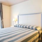 Double Standard room (2)