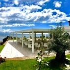 Pergola Hotel Punta Negra Alghero (1)