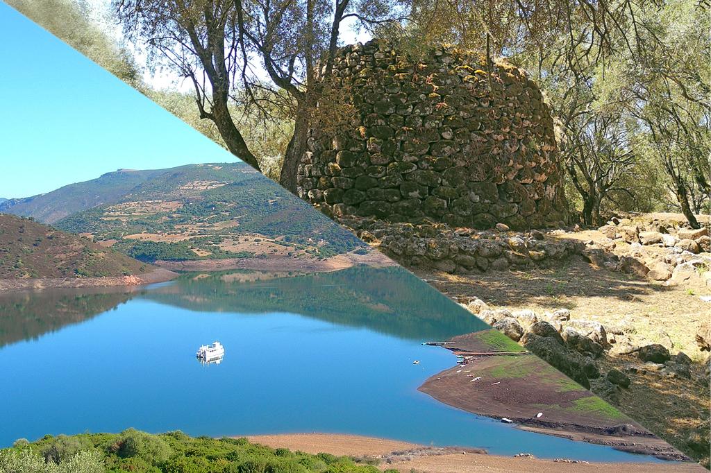 Conosciamo la Sardegna Insieme