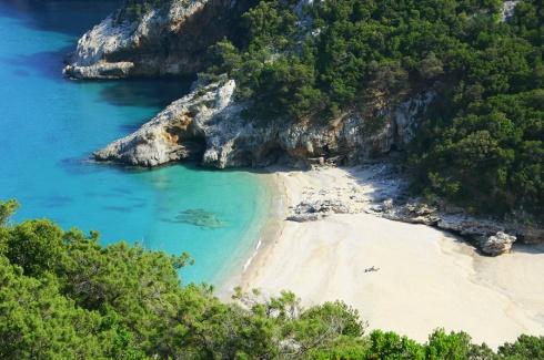 Club_Hotel_Marina_Beach_sardegna_incoming_renata_travel_6