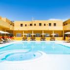 outdoor pool (2)