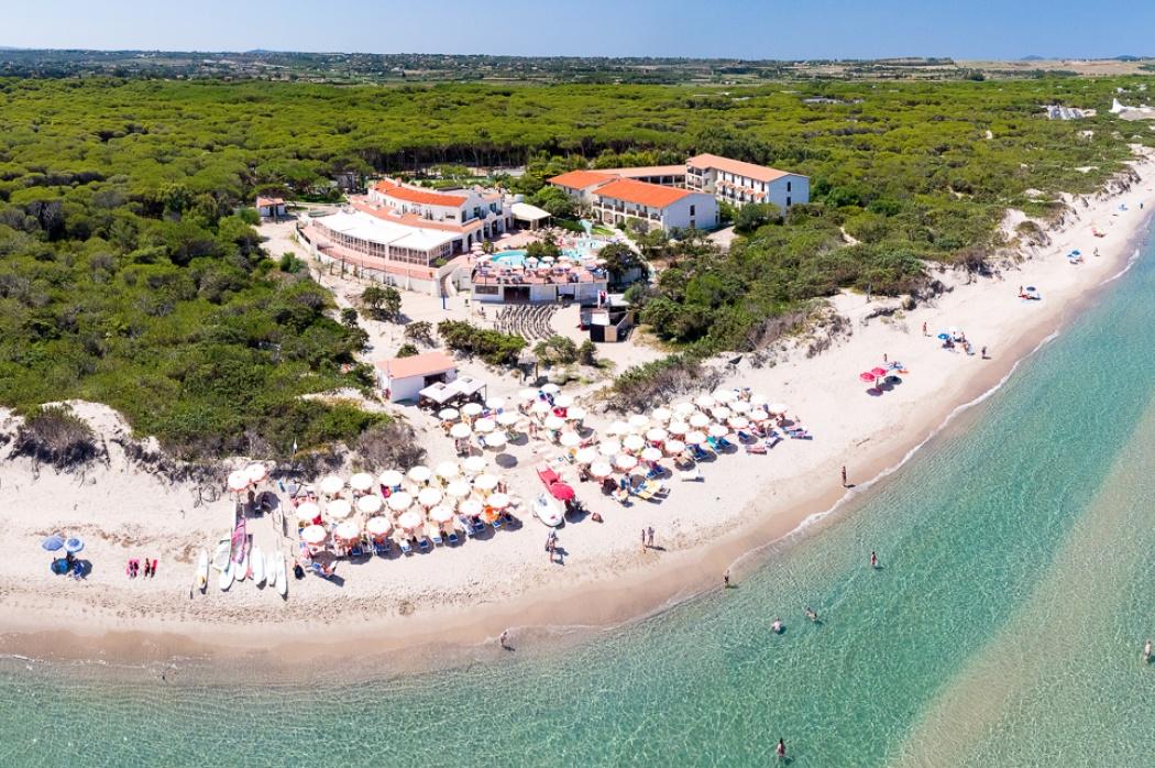 hotel-club-del-golfo-4-marina-di-sorso