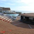 La-Plage-Noire-anfiteatro