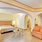 Li-Graniti-hotel-09