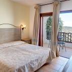 Li-Graniti-rooms-comfort-03
