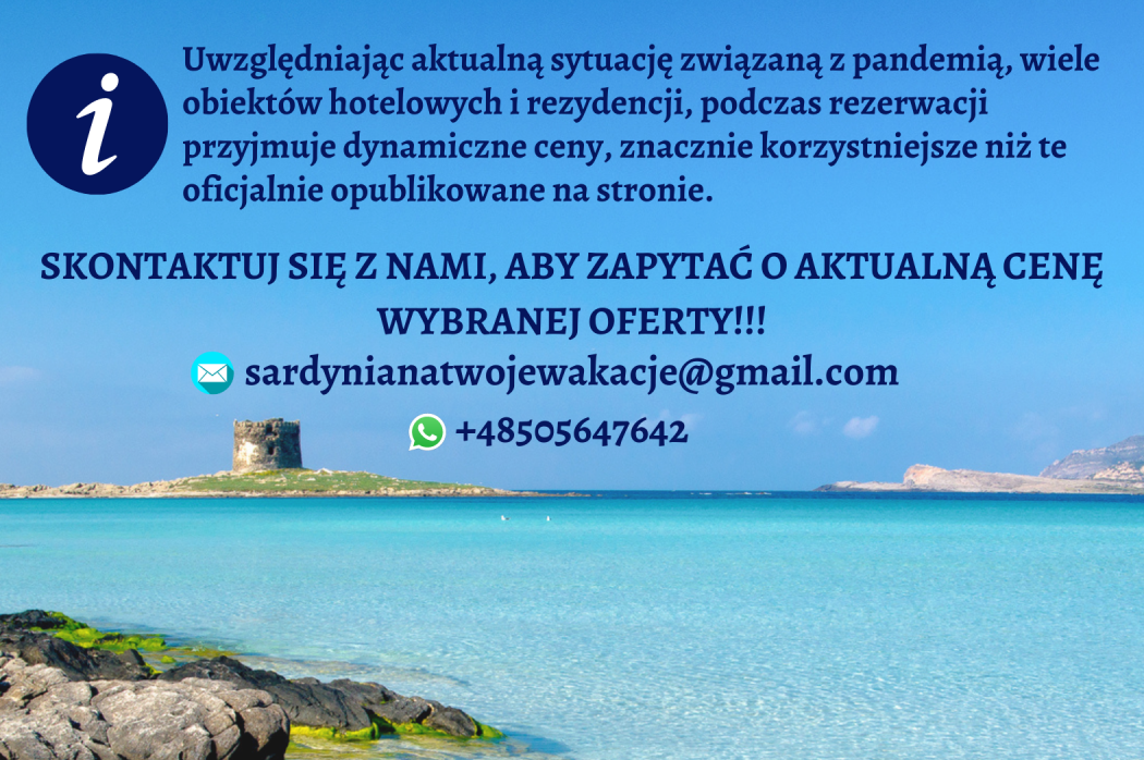 comunicazione hotels pl