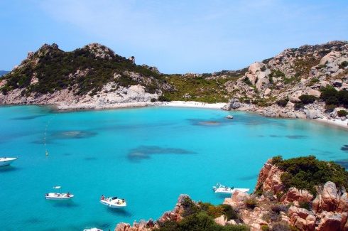 arcipelago-di-la-maddalena-in-barca-da-santa-teresa